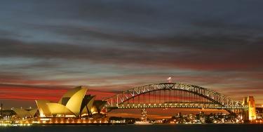 Spirits of Australia. 2009