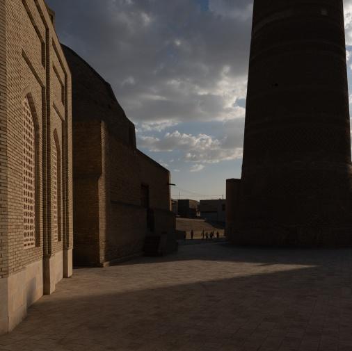 Khiva