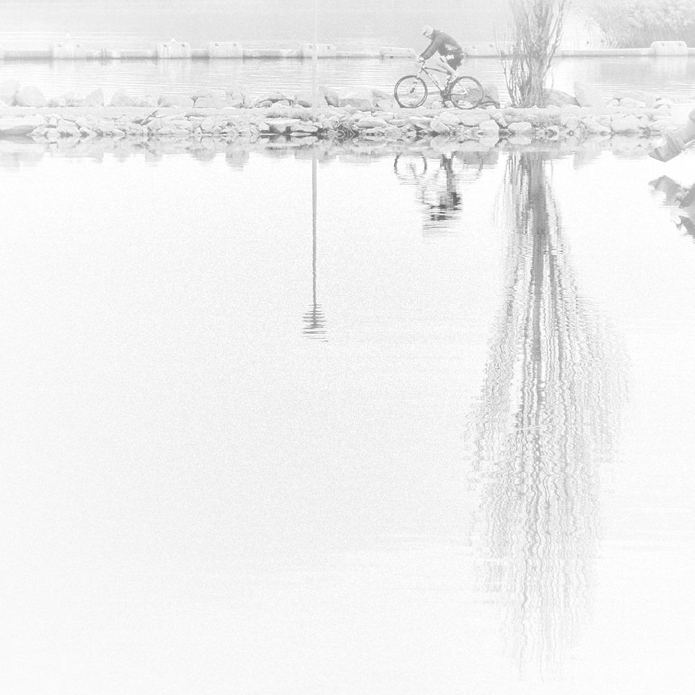MY WHITE LAKE