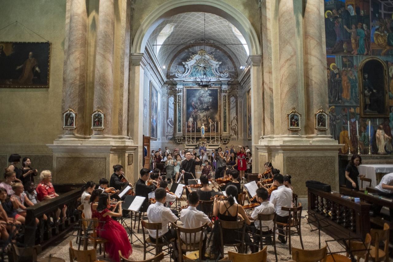 © Giovanni Colosio - giovannicolosio.com