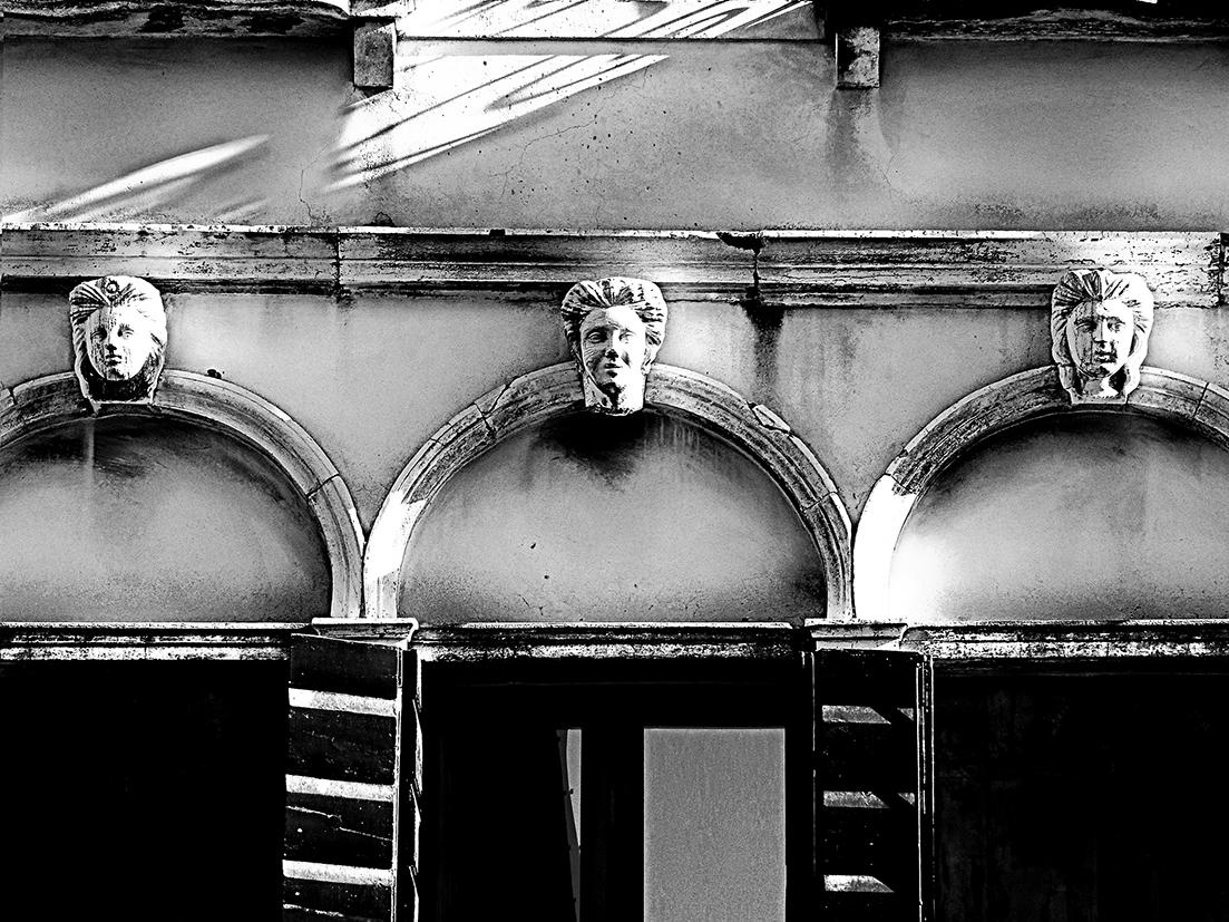 © Michele Paoloni - michelepaoloni.it