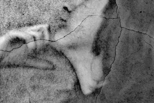 Crepe - © Paola Tornambè