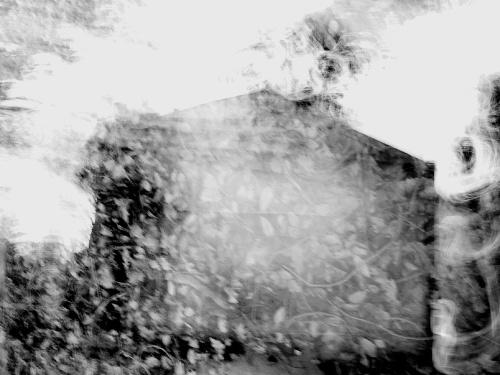 Country house - © Paola Tornambè