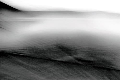 Il respiro del mare - © Paola Tornambè