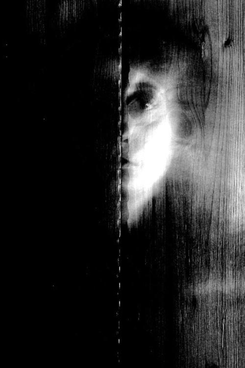Il ritorno - © Paola Tornambè