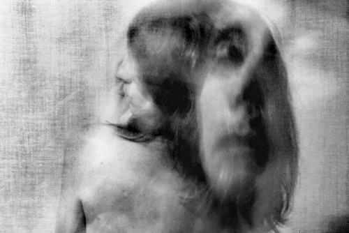 La ragione - © Paola Tornambè