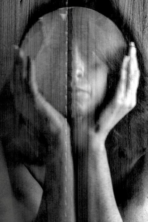 Trasformazione mentale - © Paola Tornambè