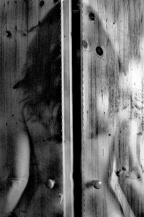 La partenza - © Paola Tornambè