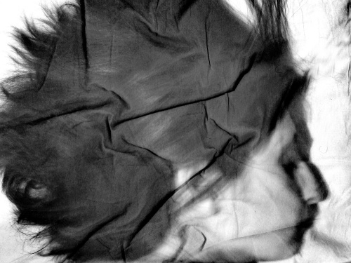 Pressione mentale - © Paola Tornambè