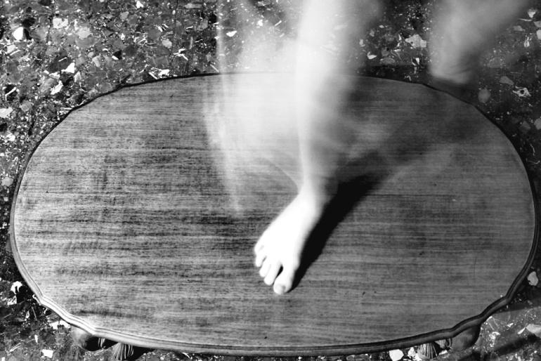 Sono diventata Cammeo (1) - © Paola Tornambè